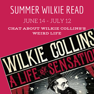 SUMMER WILKIE READ